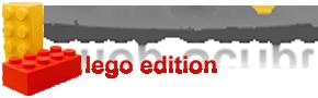 Shop-Script FREE «Lego Edition»