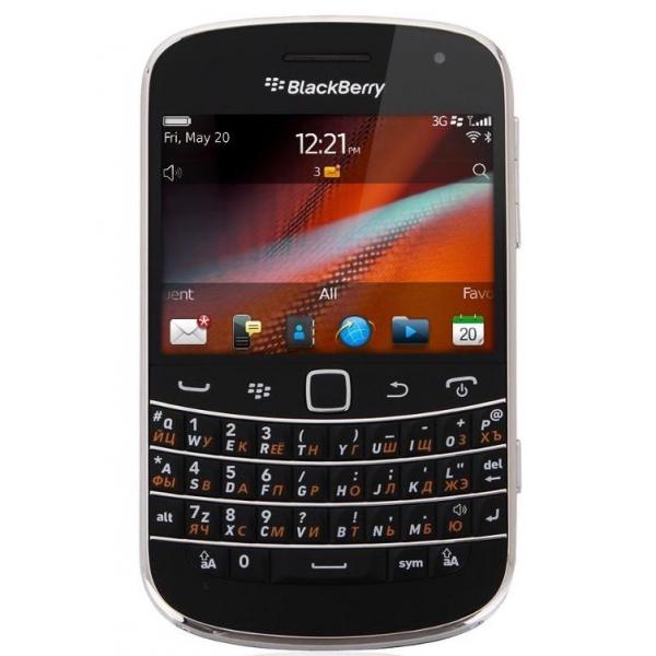 Скачать прошивку для blackberry 9700 bold