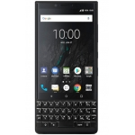 BlackBerry KEY2 Dual Sim black 128Гб