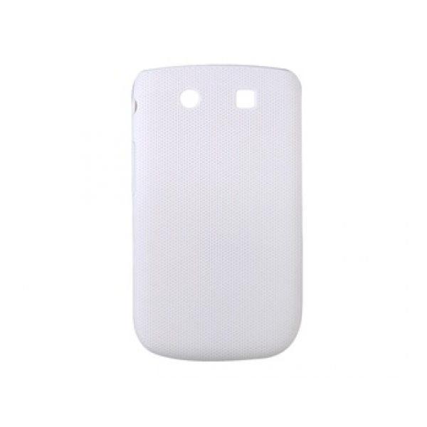Чехол case для Blackberry 9800/9810 torch белый купить в Санкт-Петербурге.