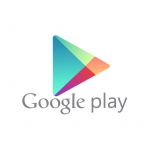 Установка Android Play Market для BlackBerry Q5