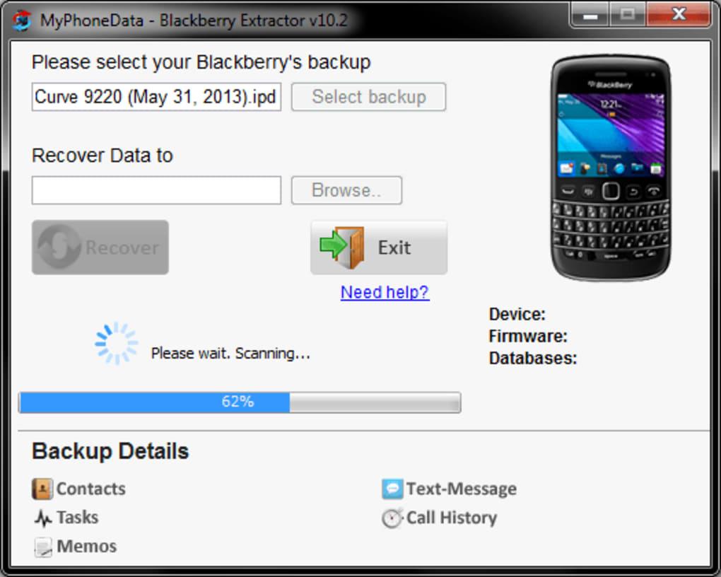 Прошивка Blackberry  Русификация Blackberry  Blackberry